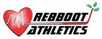 Graphic Design Inscrição do Concurso Nº43 para A Fitness Studio Logo