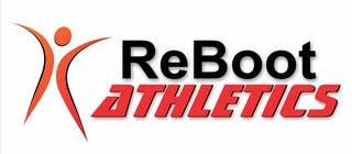 Inscrição nº 64 do Concurso para A Fitness Studio Logo
