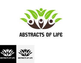 #81 for Design a Logo for Abstracts of Life af tpwdesign