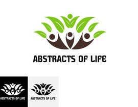 #81 para Design a Logo for Abstracts of Life por tpwdesign