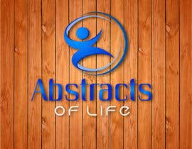 #70 cho Design a Logo for Abstracts of Life bởi skpixelart