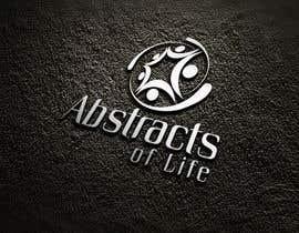 #72 untuk Design a Logo for Abstracts of Life oleh skpixelart