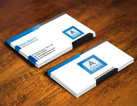 #44 para Projetar um Logo e Business Card por IllusionG