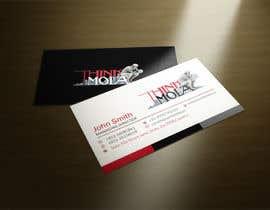 youart2012 tarafından Design Business Cards for my company için no 47
