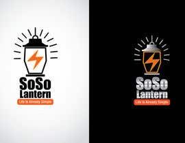 #59 for Design a Logo for a product af MMmahesh