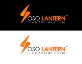 Nro 56 kilpailuun Design a Logo for a product käyttäjältä HAIMEUR