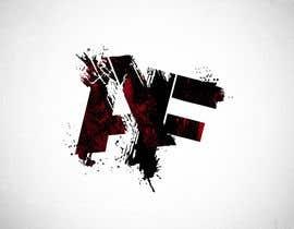 Nro 7 kilpailuun Musician/vocalist needs logo for website käyttäjältä rohan4lyphe