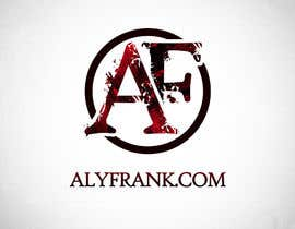 Nro 36 kilpailuun Musician/vocalist needs logo for website käyttäjältä rohan4lyphe