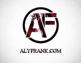 Nro 38 kilpailuun Musician/vocalist needs logo for website käyttäjältä rohan4lyphe