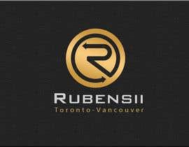 Nro 46 kilpailuun Design a Logo for an installation company käyttäjältä Dckhan