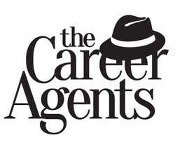 creativeoncall tarafından Develop a Corporate Identity for thecareeragents.com için no 13