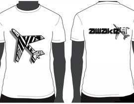 noah8670 tarafından Street Wear Style Fashion T-Shirt For Men için no 23
