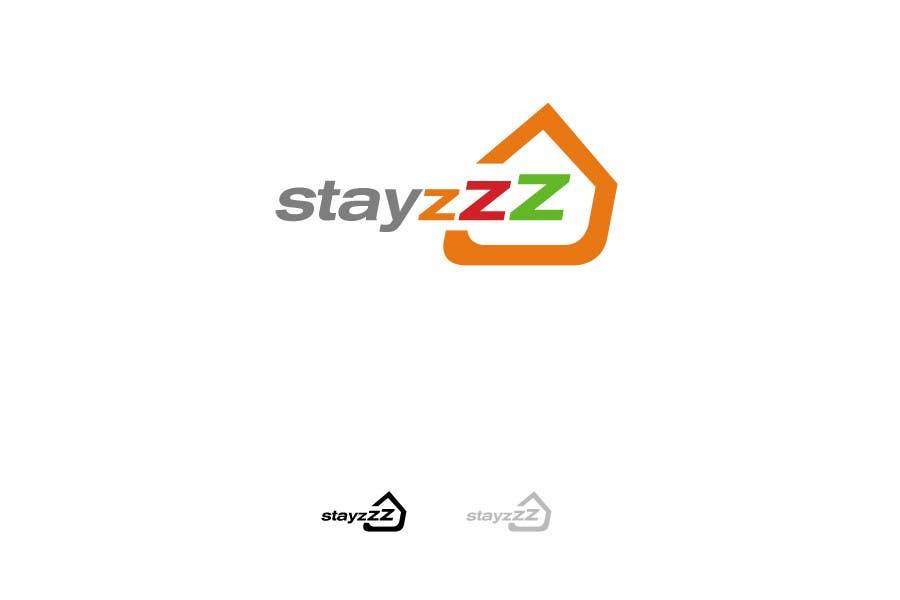 Inscrição nº 13 do Concurso para Design a Logo for Global Accommodation Portal