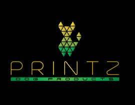 #19 untuk Design a Logo for Dog product line oleh rhrahul