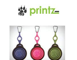 #29 untuk Design a Logo for Dog product line oleh strezout7z