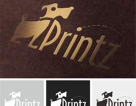 #27 untuk Design a Logo for Dog product line oleh EwanBuri