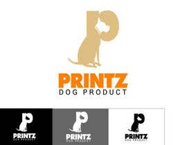 #21 untuk Design a Logo for Dog product line oleh tpwdesign