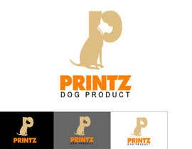 #22 untuk Design a Logo for Dog product line oleh tpwdesign
