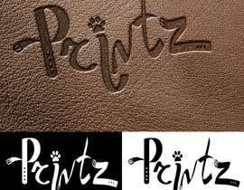 #26 cho Design a Logo for Dog product line bởi vpavliuk