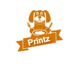 #23 untuk Design a Logo for Dog product line oleh vinitavds1