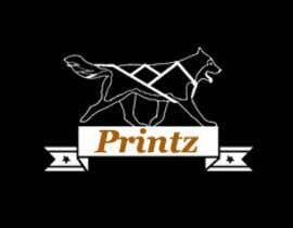 #24 untuk Design a Logo for Dog product line oleh vinitavds1