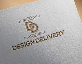 #54 for Design a Logo for Design Delivery af strezout7z