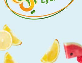 #7 cho I want to design juice shop poster bởi Fedvel