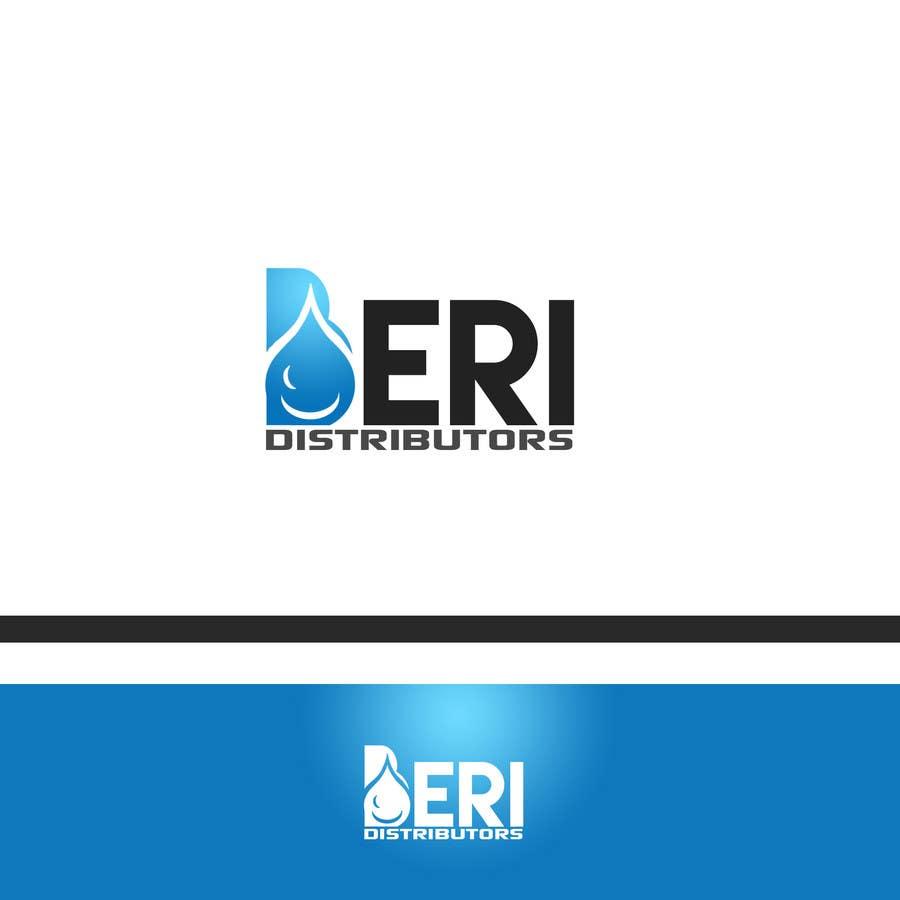 Inscrição nº 78 do Concurso para Design a Logo for Plumbing Supplies Wholesaler