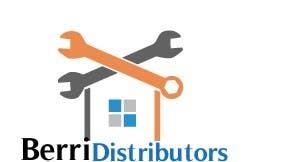 Inscrição nº 5 do Concurso para Design a Logo for Plumbing Supplies Wholesaler