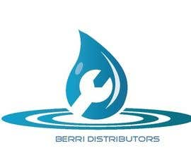 #14 cho Design a Logo for Plumbing Supplies Wholesaler bởi sarvankumar18