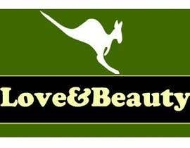#14 untuk Design a Name and Logo for a Animal Cruelty Free Beauty Website oleh skartiafreelance