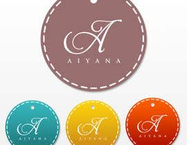 #2 for Graphic Design of Product Tags af beecraftydesigns