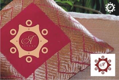 Nro 13 kilpailuun Graphic Design of Product Tags käyttäjältä rajsrijan