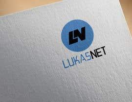 #1 untuk Design a logo for seo company oleh muamerETS