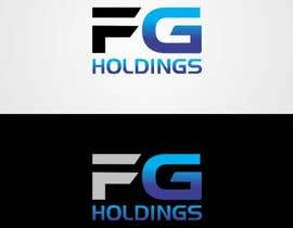 #7 untuk 设计徽标 for FG AUSTRALIA HOLDINGS PTY LTD oleh strokeart