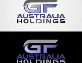 #13 untuk 设计徽标 for FG AUSTRALIA HOLDINGS PTY LTD oleh strokeart