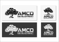 Entry # 102 for Design a Logo & Business card for Construction Company by
