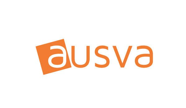Penyertaan Peraduan #41 untuk Design a Logo for a virtual assistant business
