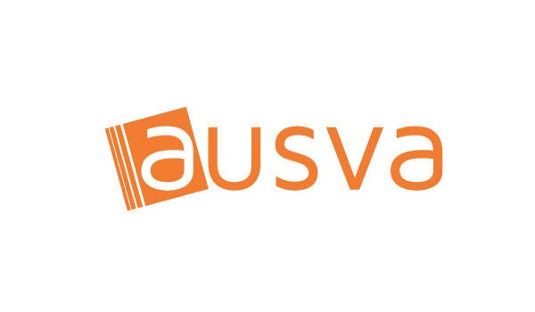 Penyertaan Peraduan #42 untuk Design a Logo for a virtual assistant business