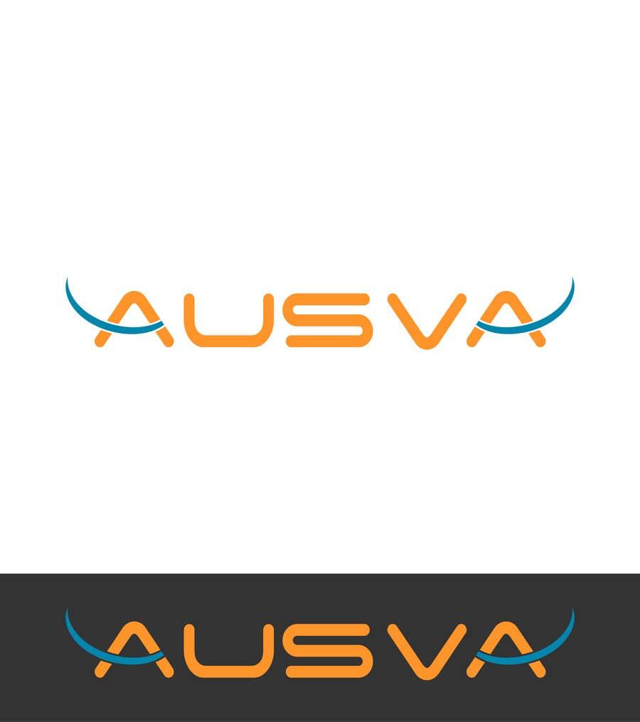 Penyertaan Peraduan #32 untuk Design a Logo for a virtual assistant business
