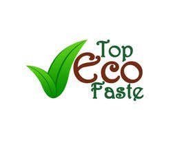 #12 para Design a Logo for an organic food store por adilansari11