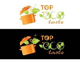 #14 para Design a Logo for an organic food store por lo2lo2a122