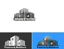 #39 cho Design a Logo for Construction company bởi anhvacoi