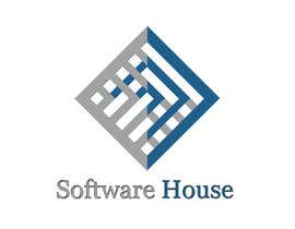 "#42 para Design a Logo for ""Software House Est."" por mwarriors89"