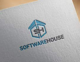 "#52 for Design a Logo for ""Software House Est."" af MridhaRupok"