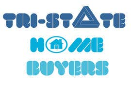 #3 cho Design a Logo for a Real Estate Company that buys distressed houses bởi devyani16