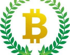#1 for Design a Logo for Bitcoin Casino af djmalibiran