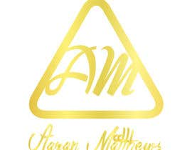 #40 untuk Design a Logo for a new men's clothing brand oleh mohamedibrahim3