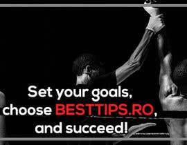 #17 for BESTTIPS.RO by ancadc