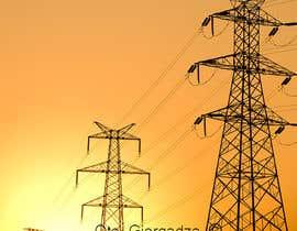 Nro 4 kilpailuun I need some Graphic Design for Energy Consulting käyttäjältä giorgadzeoto